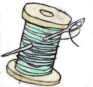 Spool2colour2