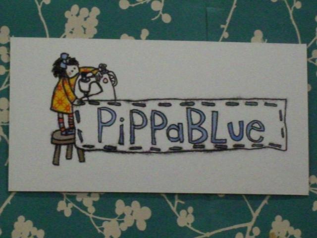 Pippablue