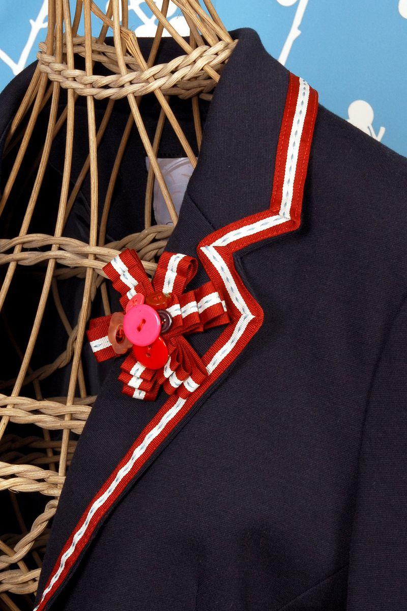 Pippa blue jacket_04