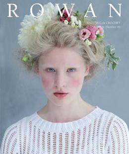 Magazine49