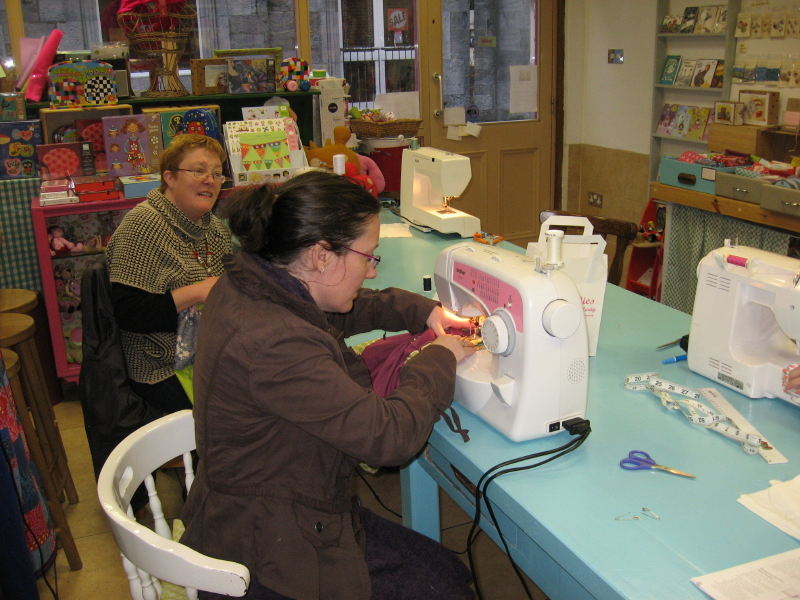 Sewing_workshop_1
