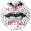Mouthy